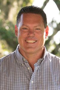 Jeff Haines