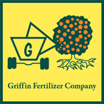 Griffin Fertilizer Company Logo