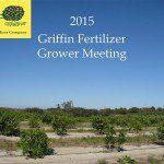 2015_Growermeeting-1