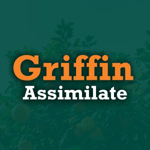 Griffin Assimilate